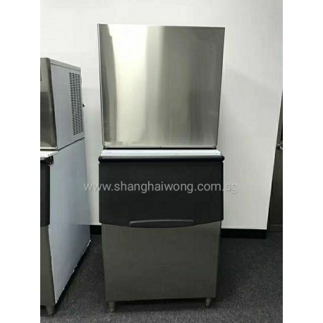 Ice Maker Type 2